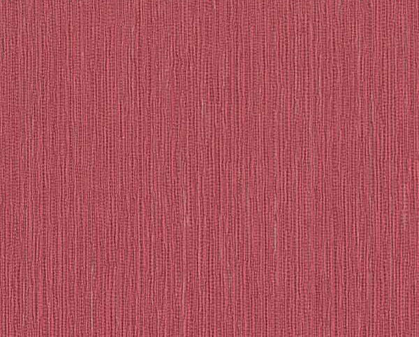 Pink Wallcovering, By George Commercial Vinyl Wallcovering from Levey