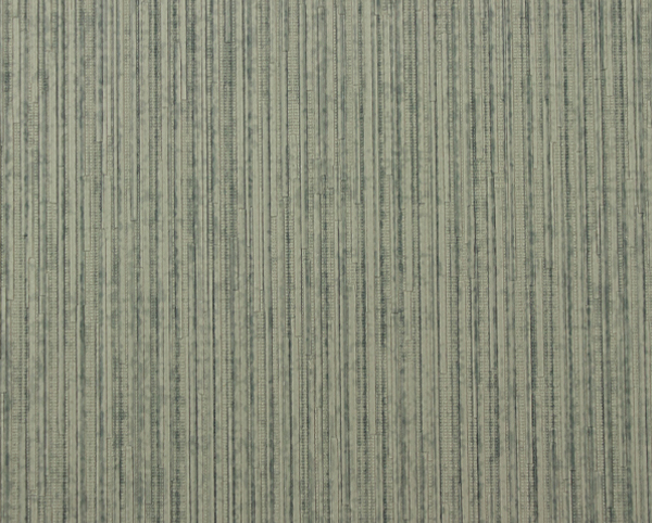 Taupe Wallcovering, Cargo Commercial Vinyl Wallcovering from Levey