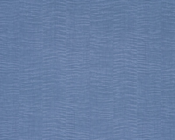 Blue Wallcovering, Ceylon Commercial Vinyl Wallcovering from Levey