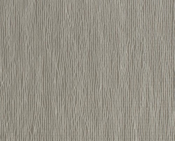 Grey Wallcovering, Charm Commercial Vinyl Wallcovering from Levey