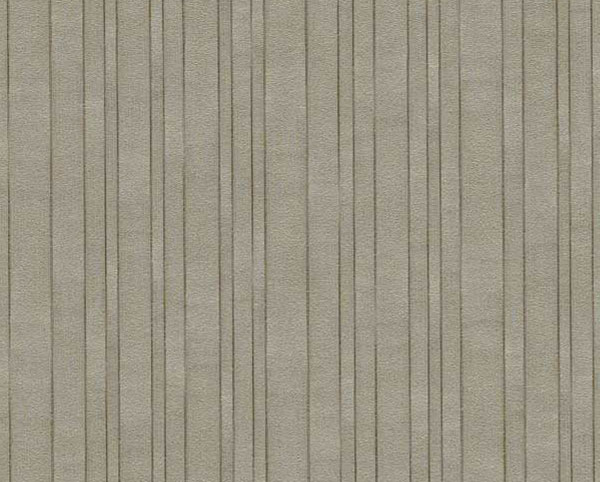 Grey Wallcovering, Cirillo Commercial Vinyl Wallcovering from Levey