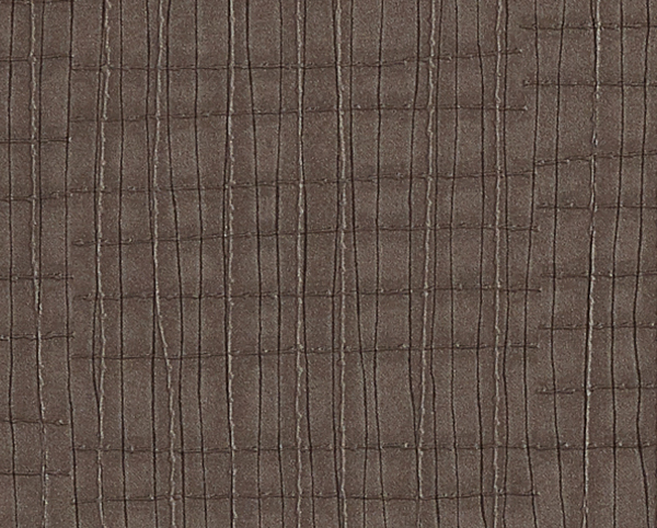 Brown Wallcovering, Como Commercial Vinyl Wallcovering from Levey