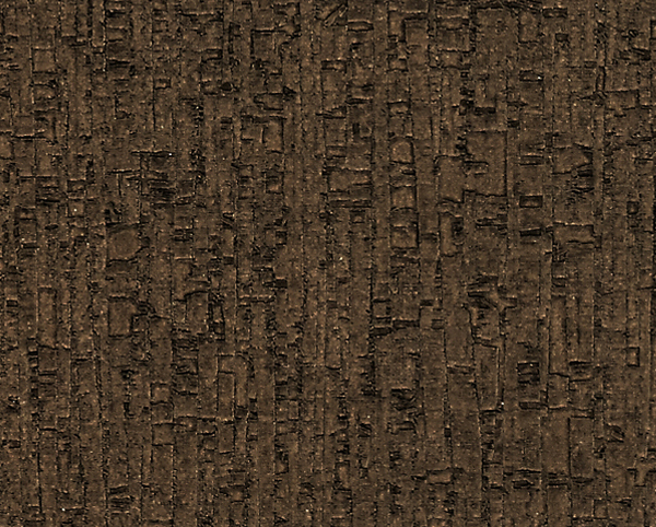 Brown Wallcovering, Corcho Commercial Vinyl Wallcovering from Levey