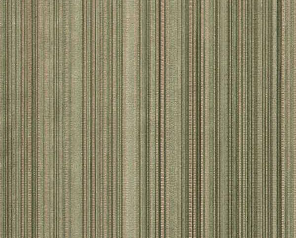 Green Wallcovering, Cordoba Commercial Vinyl Wallcovering from Levey