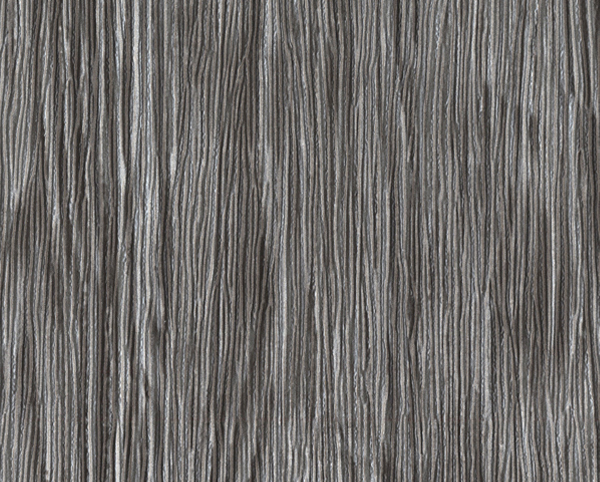 Grey Wallcovering, Craftsman Commercial Vinyl Wallcovering from Levey