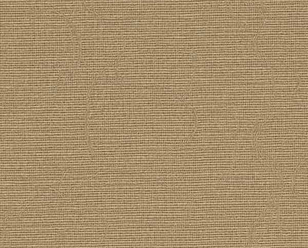 Beige Wallcovering, Dancing Weave Commercial Vinyl Wallcovering from Levey