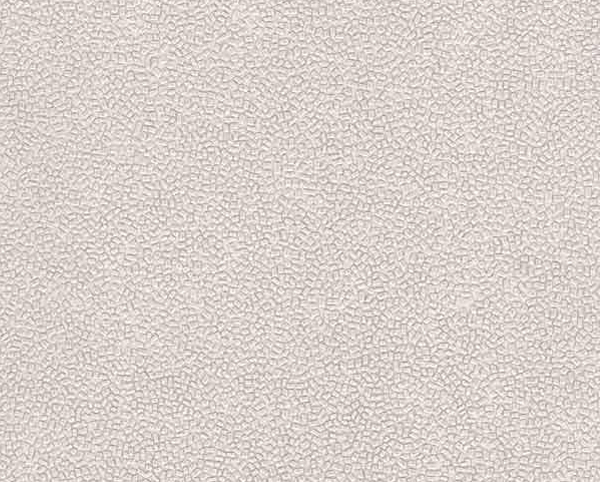 Grey Wallcovering, Dazzle Commercial Vinyl Wallcovering from Levey