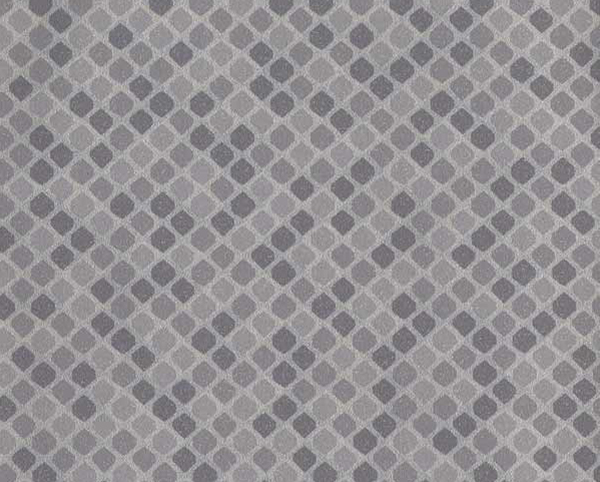 Grey Wallcovering, Dazzle Me Commercial Vinyl Wallcovering from Levey