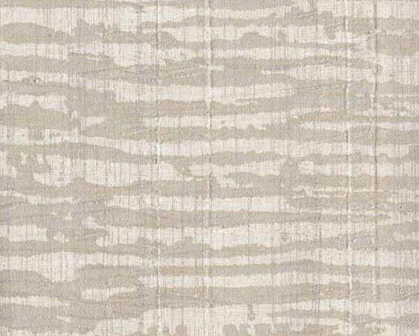 Taupe Wallcovering, Delano Commercial Vinyl Wallcovering from Levey