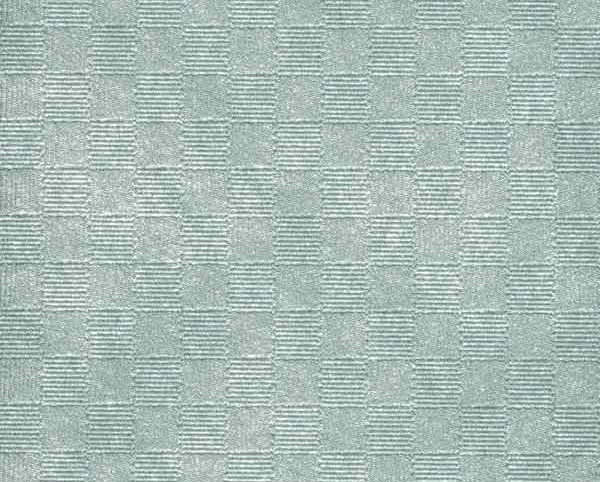 Blue Wallcovering, Delray Commercial Vinyl Wallcovering from Levey