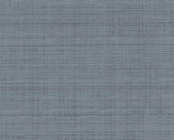 Blue Wallcovering, District Silk Commercial Vinyl Wallcovering from Levey