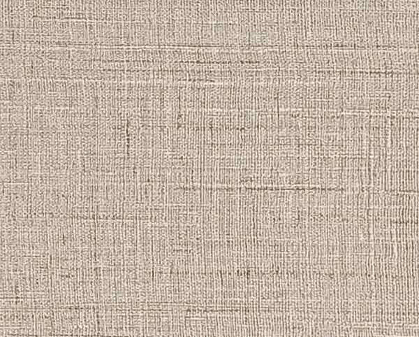 Taupe Wallcovering, Elise Commercial Vinyl Wallcovering from Levey