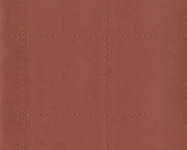 Red Wallcovering, Fair N' Square Commercial Vinyl Wallcovering from Levey
