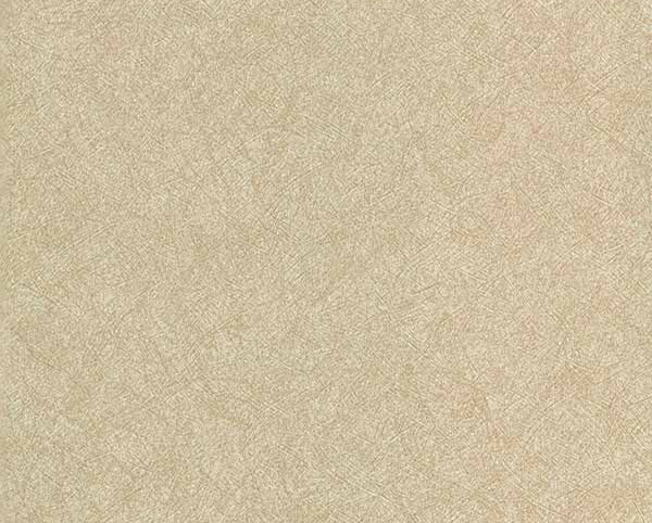 Beige Wallcovering, Fibers Commercial Vinyl Wallcovering from Levey