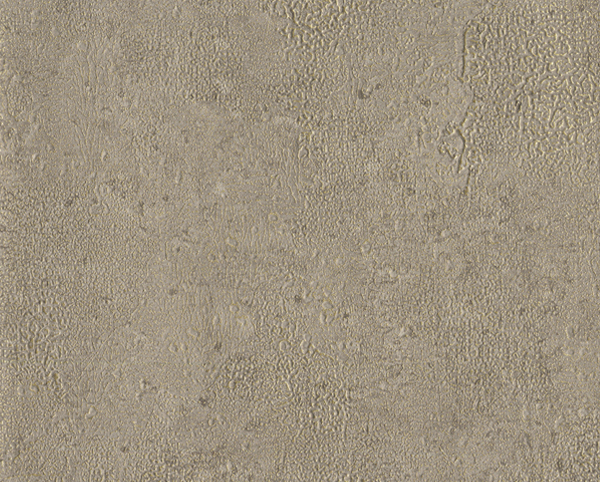 Taupe Wallcovering, Foundry Commercial Vinyl Wallcovering from Levey