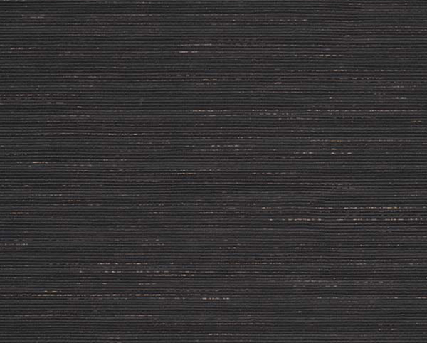 Black Wallcovering, Galaxy Commercial Vinyl Wallcovering from Levey