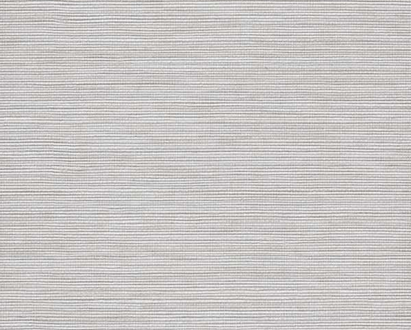 Grey Wallcovering, Glimmer Commercial Vinyl Wallcovering from Levey