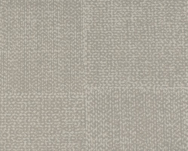 Taupe Wallcovering, Grace Commercial Vinyl Wallcovering from Levey