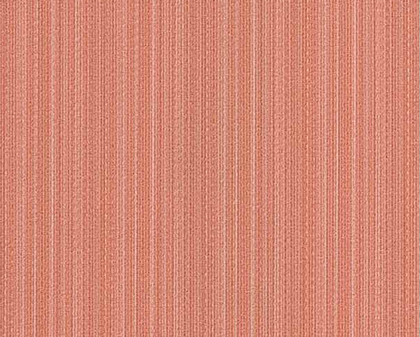 Pink Wallcovering, Gravity Stripe Commercial Vinyl Wallcovering from Levey