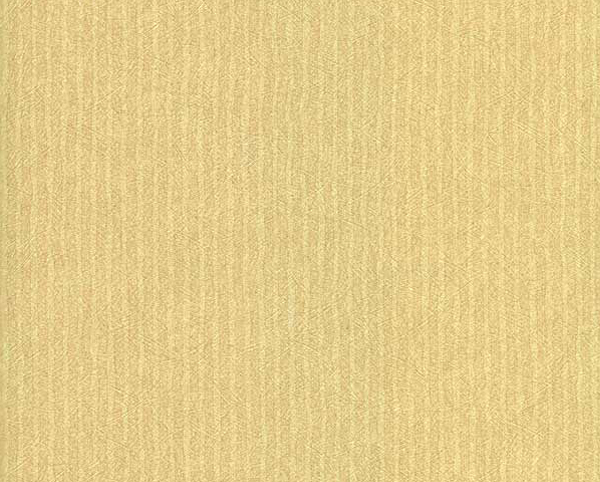 Yellow Wallcovering, Haiku Commercial Vinyl Wallcovering from Levey