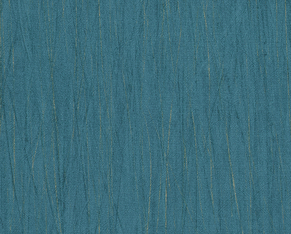 Blue Wallcovering, Hamachi Commercial Vinyl Wallcovering from Levey