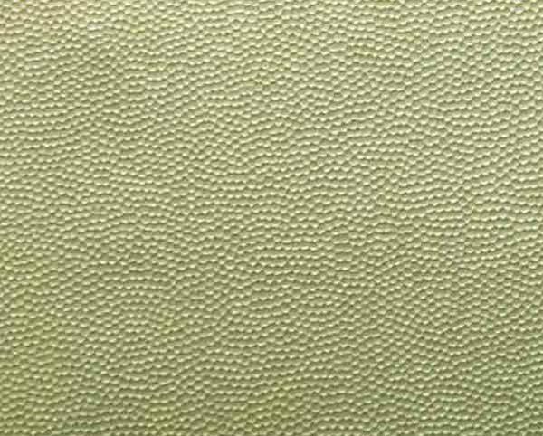 Green Wallcovering, Hammered Commercial Vinyl Wallcovering from Levey