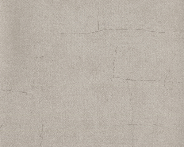 Grey Wallcovering, Hard Rock Commercial Vinyl Wallcovering from Levey