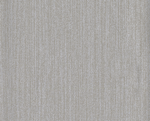 Grey Wallcovering, Heavy Metal Commercial Vinyl Wallcovering from Levey