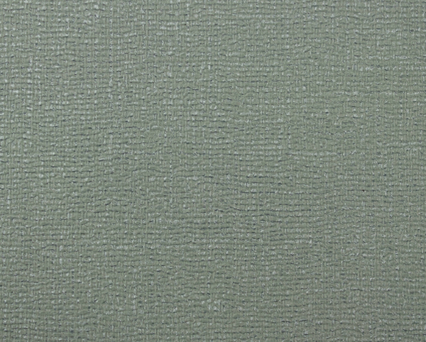 Green Wallcovering, Heirloom Commercial Vinyl Wallcovering from Levey