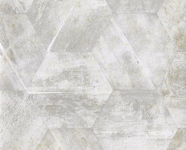 Grey Wallcovering, Interchange Commercial Vinyl Wallcovering from Levey