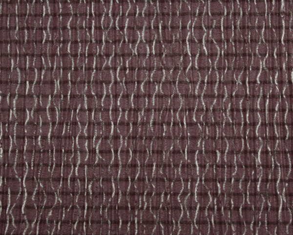 Burgundy Wallcovering, It's Electric Commercial Vinyl Wallcovering from Levey