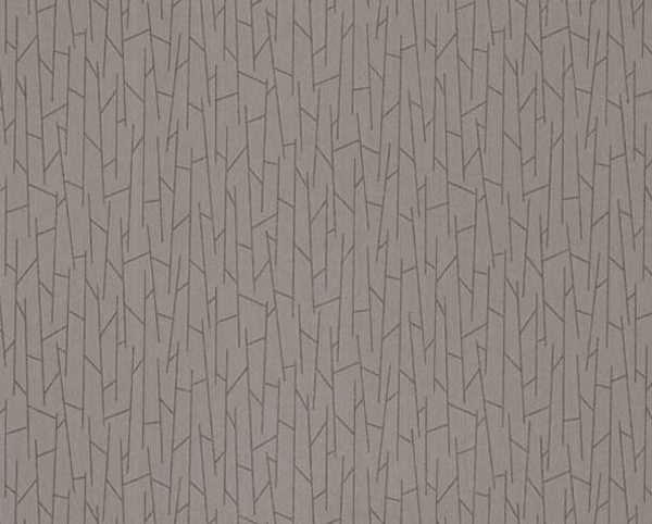 Taupe Wallcovering, Izzy Commercial Vinyl Wallcovering from Levey