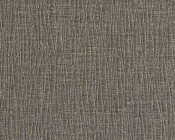 Grey Wallcovering, Jemma Commercial Vinyl Wallcovering from Levey