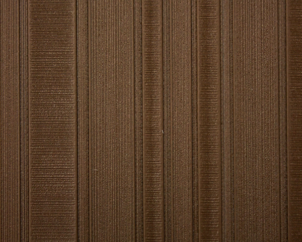 Brown Wallcovering, King's Guard Commercial Vinyl Wallcovering from Levey