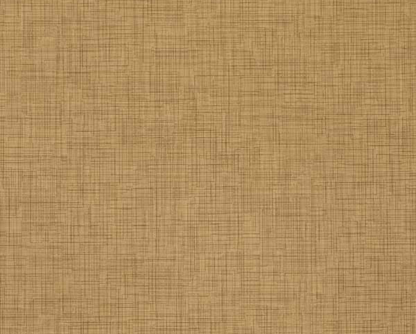 Brown Wallcovering, Kiso Commercial Vinyl Wallcovering from Levey