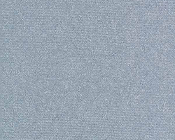 Blue Wallcovering, Kyoto Commercial Vinyl Wallcovering from Levey