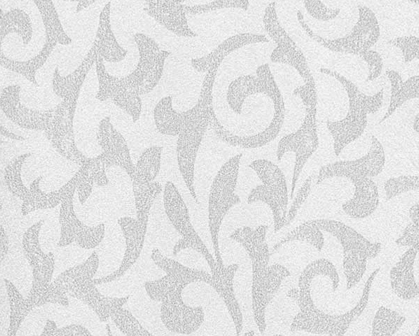 Grey Wallcovering, Lantana Commercial Vinyl Wallcovering from Levey