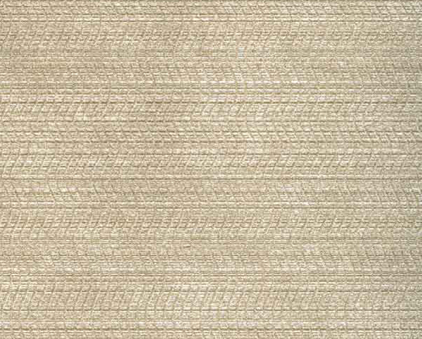 Beige Wallcovering, Lauderdale Commercial Vinyl Wallcovering from Levey
