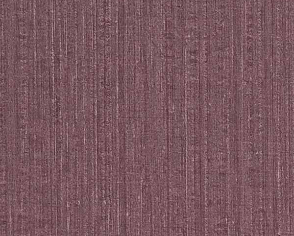 Purple Wallcovering, Leila Silk Commercial Vinyl Wallcovering from Levey
