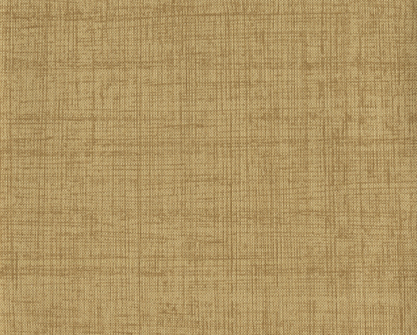 Brown Wallcovering, Library Commercial Vinyl Wallcovering from Levey