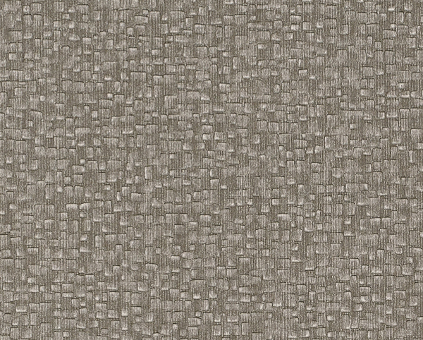 Grey Wallcovering, Lima Commercial Vinyl Wallcovering from Levey
