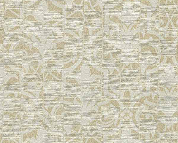 Taupe Wallcovering, Loft Commercial Vinyl Wallcovering from Levey