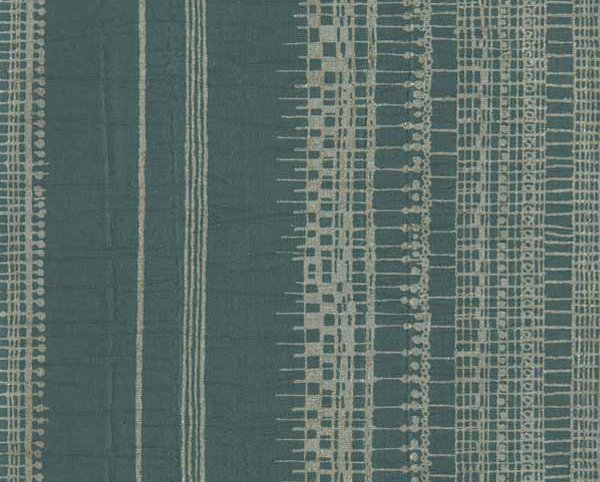 Green Wallcovering, Lovers Lane Commercial Vinyl Wallcovering from Levey