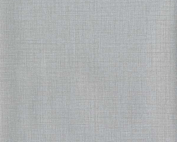 Grey Wallcovering, Mad Gab Commercial Vinyl Wallcovering from Levey