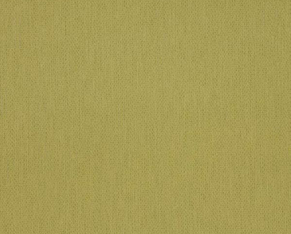 Green Wallcovering, Malla Commercial Vinyl Wallcovering from Levey