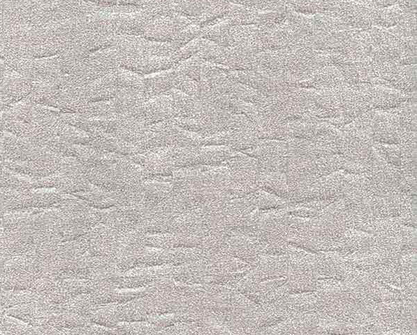 Grey Wallcovering, Masonry Commercial Vinyl Wallcovering from Levey