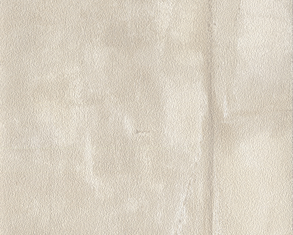 Beige Wallcovering, Masonry Commercial Vinyl Wallcovering from Levey