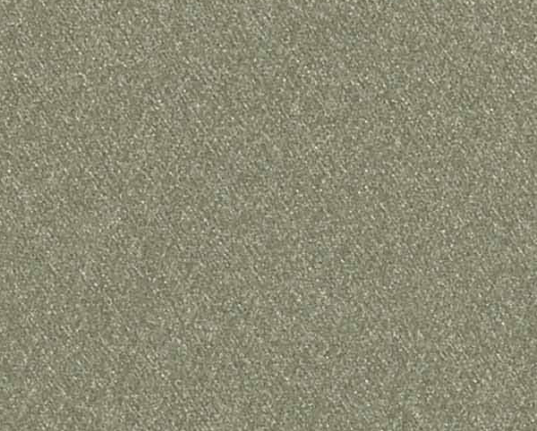 Green Wallcovering, Matisse Texture Commercial Vinyl Wallcovering from Levey