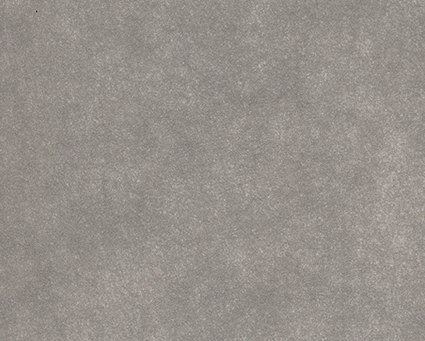 Grey Wallcovering, Metalique Commercial Vinyl Wallcovering from Levey
