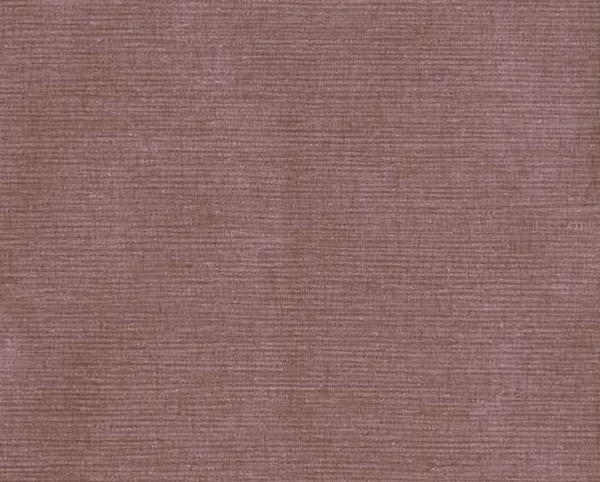 Pink Wallcovering, Mix This Commercial Vinyl Wallcovering from Levey